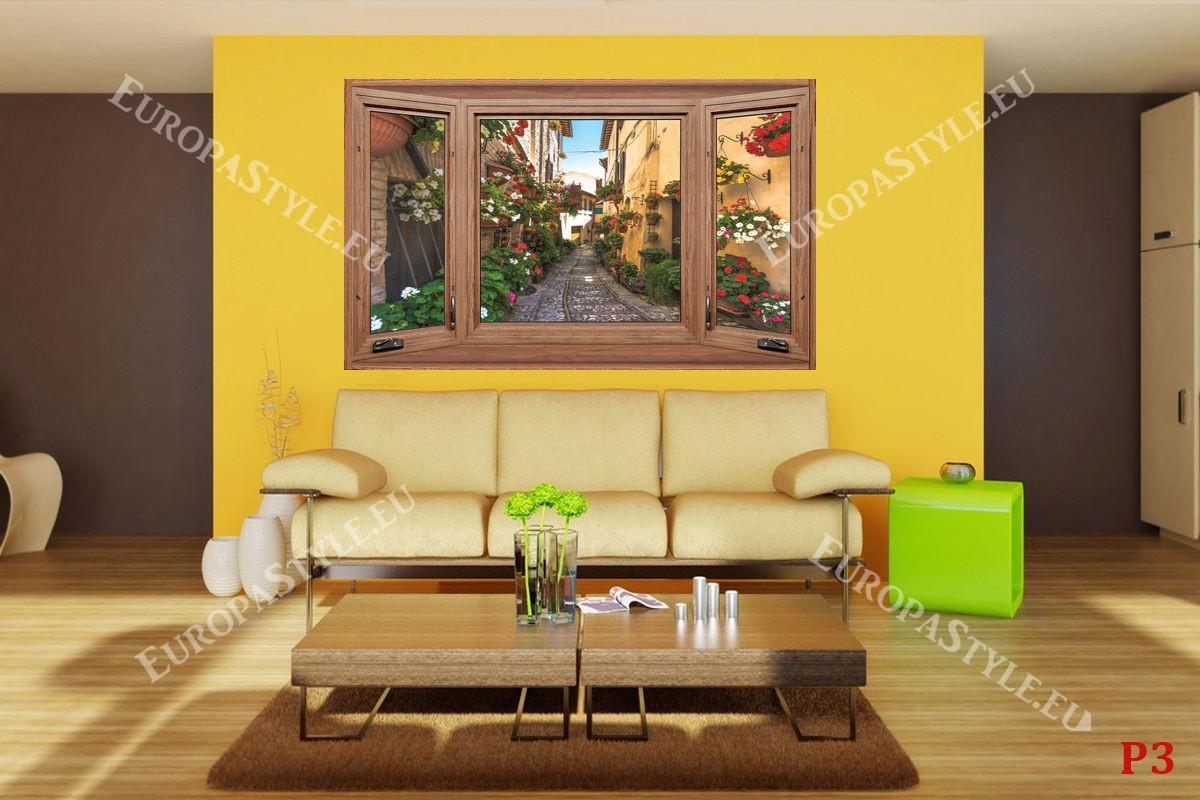 Pintar mi casa colores de moda dise os arquitect nicos - Colores de moda para pintar paredes ...