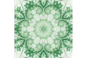 Фототапети абстракция за таван в 3 варианта