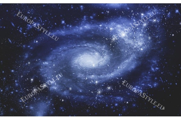 космическа гледка модел 2 космос – сияние