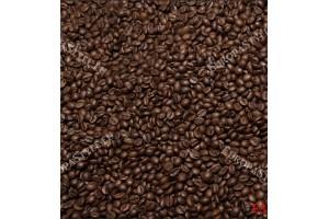 Фототапети стена с кафе на зърна
