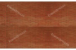 Фототапет имитация на стена от натурални тухли