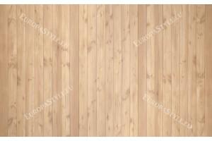 Фототапети  дървени греди в 2 цвята