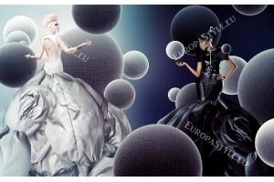 Мода и бижута