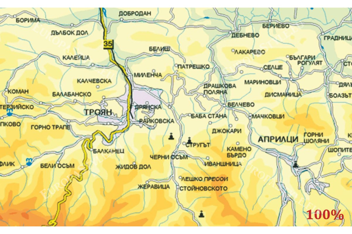 sofia bulgaria map with A2fydgegynvsz2fyawe on Sozopol And Environs as well Hiking In Bulgaria Pirin Mountains furthermore carent as well Bulgarien furthermore Europa Paises E Capitais Presentation.