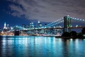 Фототапети Градове и Мостове