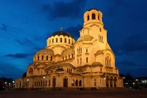 Фототапети България