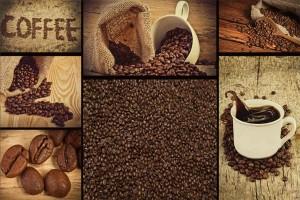 Фототапети за Кухня - Кафе и Плодове